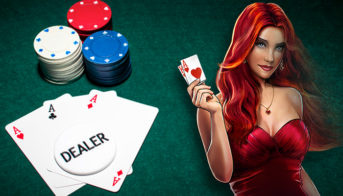 Reasons for Failed to Deposit Poker Games