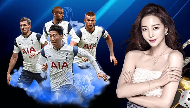 Meet the Mainstay Online Sportsbok Game Site