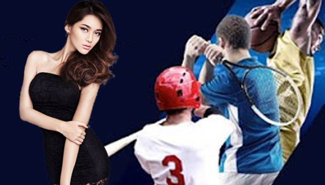 Get Fun by Playing Sportsbook Betting Online