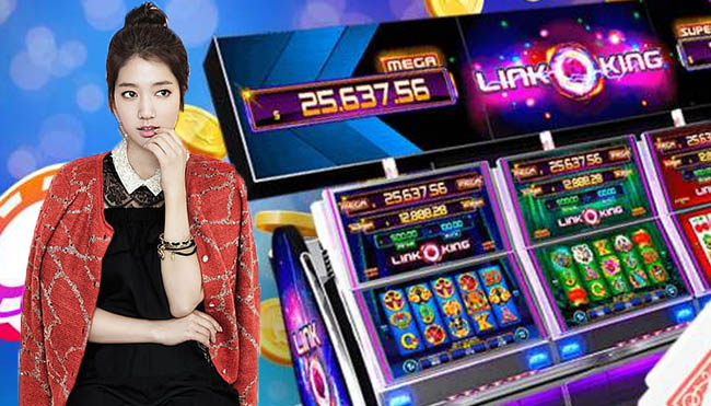 Avoid Losses by Playing on Official Slot Sites