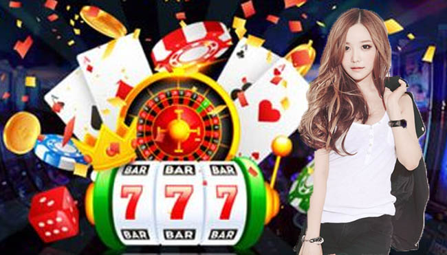 Before Playing Online Slot Gambling Pay Attention to This