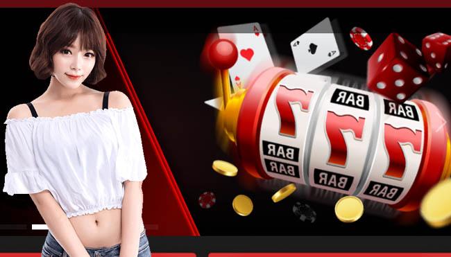 List of Characteristics of Trusted Slot Gambling Sites